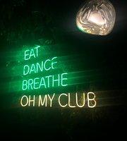 Oh My Club