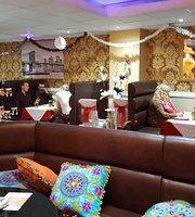 Haldi Lounge & Spice Grill