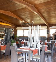 Restaurante Irejul