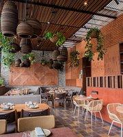 Mayta Restaurante
