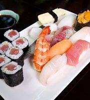 Tsuki Japanese Dining