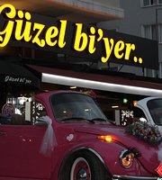 Guzel Bi'Yer Adana SofrasI