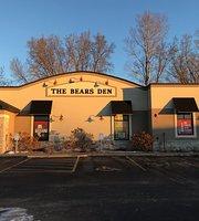 Bears Den Sports Bar and Eaterey