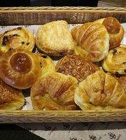 La Boulange French Bakery