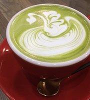 Frini Cafe