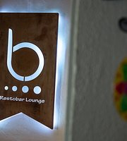 B Restobar Lounge