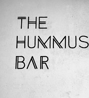The Hummus Bar