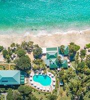 Bagatelle at Bequia Beach Hotel