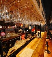 The London Jukebox