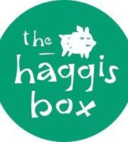 The Haggis Box