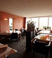 Residenz Restaurant