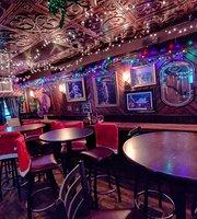 The Belmar Pub