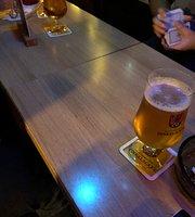 Bierbrezel
