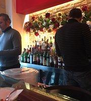 Bar Al Portico Rosso