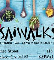 Saiwalks