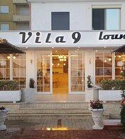 Vila 9