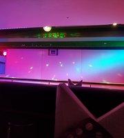 Titos Bar & Restaurant
