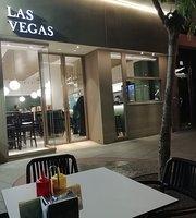 Frankfurt Las Vegas
