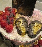 Cake Zen