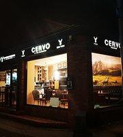 Cervo Restaurant