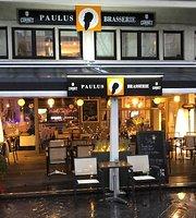 Paulus Brasserie