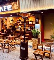Kadi Cafe