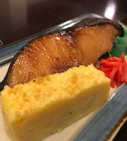 Yoshitsune Restaurant