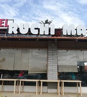 Ruchi Hotel Restaurant