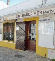 Grelhador Mor, Restaurante Lda