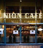 Union Cafe Beacon