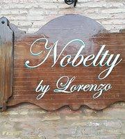 Restaurante Nobelty