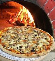 Pizzeria La Tartaruga