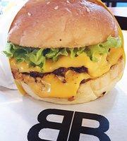 Buddy Burger