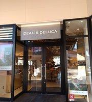 DEAN & DELUCA Cafe Mitsui Outlet Park Kisarazu