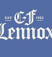 Cf Lennox
