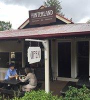 Hinterland Restaurant