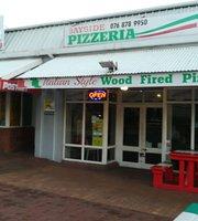Bayside Pizzeria