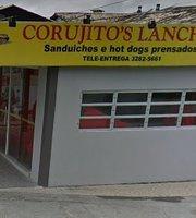 Corujito's