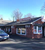 Country Pizza& Restaurant