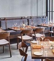 Vivian's Table