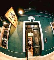 By Lola Resto Bar & Beer