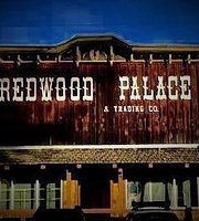 Redwood Palace