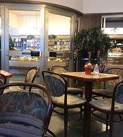Cafe Euringer