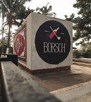 The Borsch2