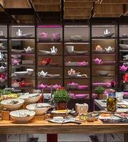 士林厨房 - 台北士林万丽酒店