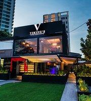 Viking Steakhouse