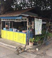 Isaan Ros Sab Restaurant