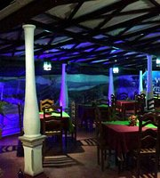 Heritage Raja Bojun Restaurants