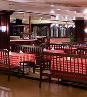 Wochinger German Restaurant InterContinental Hangzhou