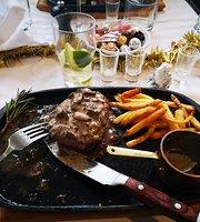 Cowboys & Cooks Steakhouse & Bar